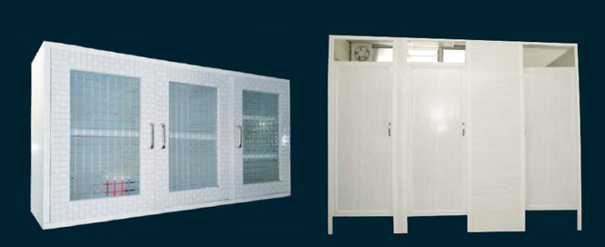 Ordinaire Plastic Door And Furniture Profile